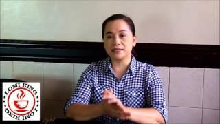 Biyaheng Lipa: Most Popular Lomi Houses in Lipa