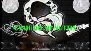 Download OLD BRING NEW RIDDIM PT1 MIXX BY DJ-M.o.M TNEZ,  WASP, HITMAKER N KARI JESS, MR G and more MP3 song and Music Video