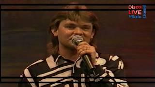 Akcent - Wyznanie (Ostróda 1998)