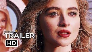 TALL GIRL Official Trailer (2019) Sabrina Carpenter, Netflix Comedy Movie HD