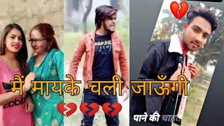 Jhoot Bole Kauwa🐧 Kaate   Rishi Kapoor  Dimple😂  Bobby  Bollywood Evergreen Hits  Lata Mangeshkar