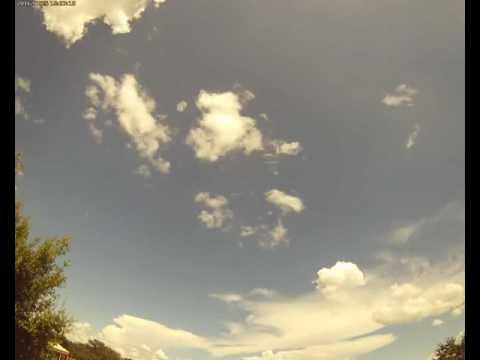 Cloud Camera 2016-07-25: Fred Wild Elementary School