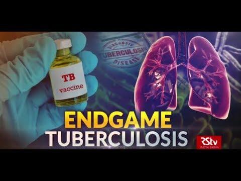 in-depth---endgame-tuberculosis