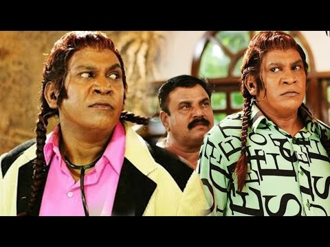 Vadivelu Comedy Collection | FULL COMEDY |...