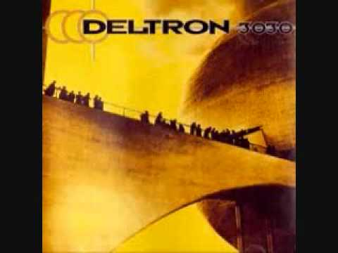 Madness by Deltron 3030