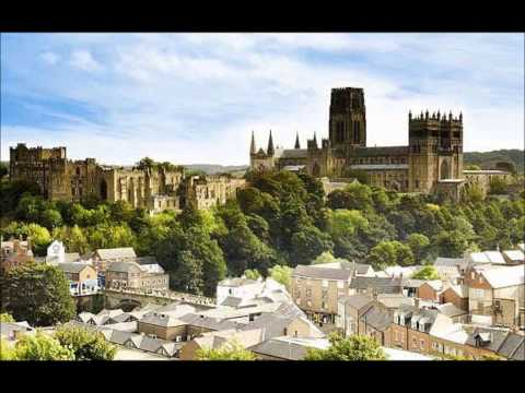 ROGER WHITTAKER   DURHAM TOWN THE LEAVIN'