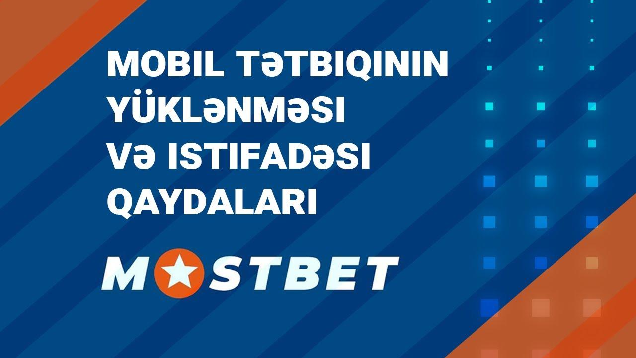 mostbet com-a giriş  - Tənqidçilərinizdən Nə Öyrənə bilərsiniz