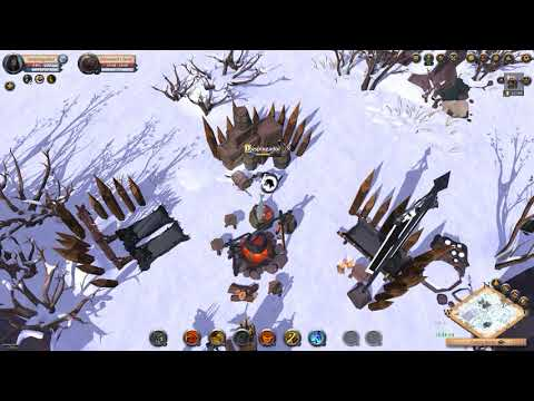 Albion Online Best way to farm silver.