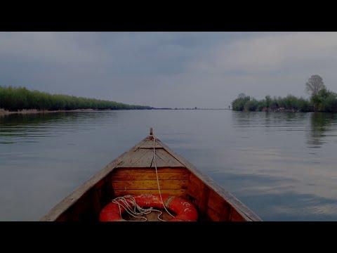 ТНМК - В наступному (official video)