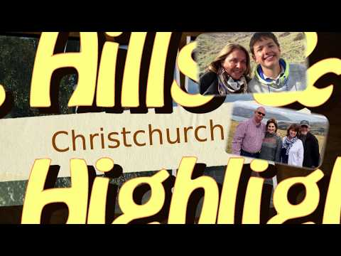 NZ Live: Holly Arrowsmith - 'Love Together' from YouTube · Duration:  4 minutes 15 seconds