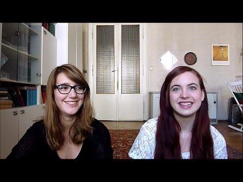 GERMANY VS. AUSTRIA: Alcohol, Oktoberfest & Stealing Brides