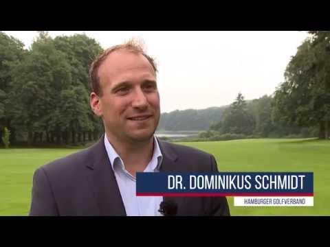 5. Benefiz Golfturnier zu Gunsten der Stiftung Leistungssport Hamburg