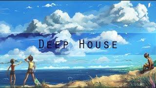Mark Tarmonea ft. Klangsamkeit - Adam & Eva [Deep House I Free Download]