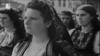 Как Гърция окраде Българска територия - Битката за Беломорието Част 2