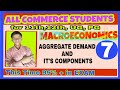 What is Investment ||Investment || Private and public || ADITYA COMMERCE