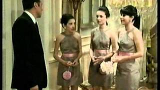 GH 2 21 11 Sonny & Brenda-Wedding Day pt 3