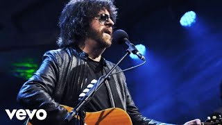 Jeff Lynne's Elo - Telephone Line  Live At Wembley Stadium