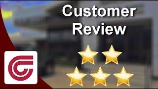 Ken Garff Buick GMC Riverdale Ogden Terrific 5 Star Review by M C.