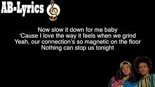 Bruno Mars - Finesse (lyrics) ft Cardi B (Remix)