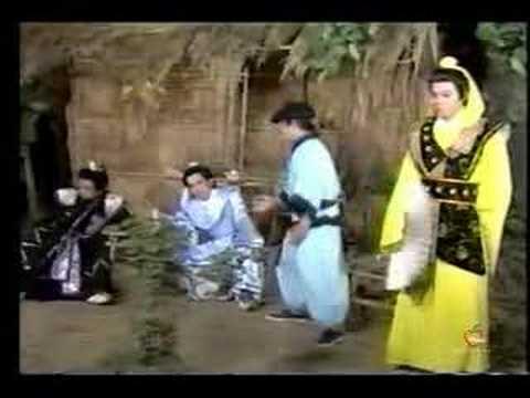 Chu cuoi len Cung Trang 4