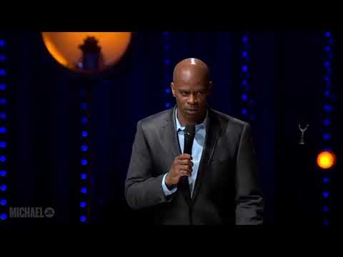 Clean Standup Comedians Youtube