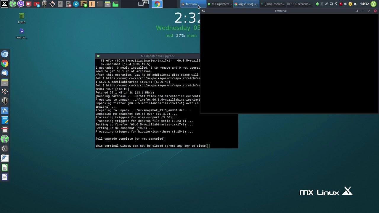 [solved] update error: 404 Not Found IP: 168 235 87 212 80