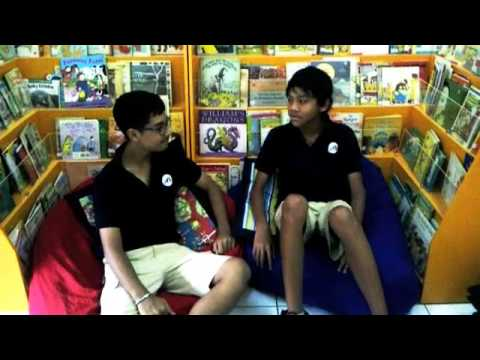 Mission Possible: Yogyakarta (Intro Guide)