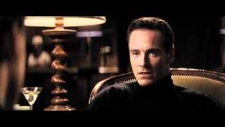 X-Men: First Class | International Trailer | 2011