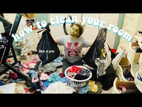 how-to-clean-ur-room-fast-|-from-a-professional!1!1!!