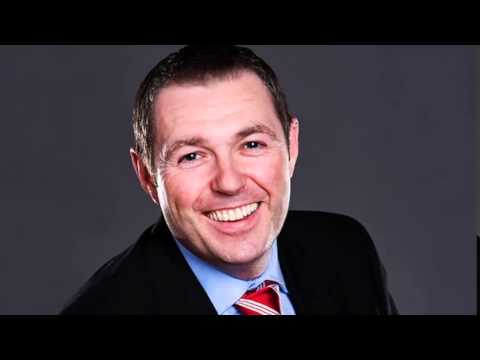 Gordon MacRae & David Roberston on faith schools in Scotland