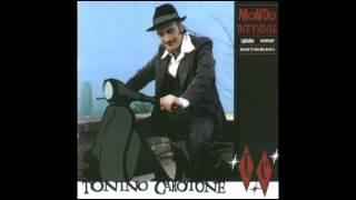 Tonino Carotone -   Pecatore