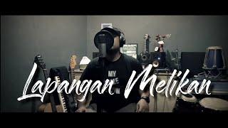 Lapangan Melikan - Aji Gendut (Official Video)