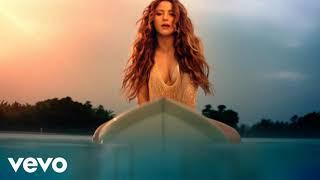 Shakira - Don't Wait Up [1 HOUR]