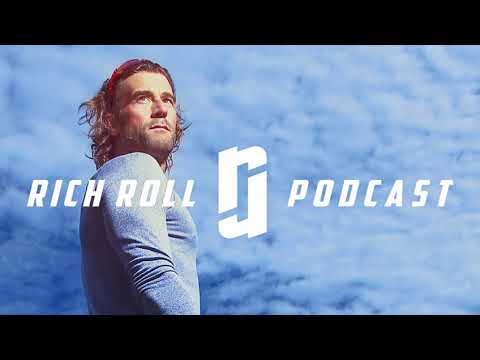 The Rich Roll Podcast#301-How To Train Smart: Coach's Corner With Chris Hauth