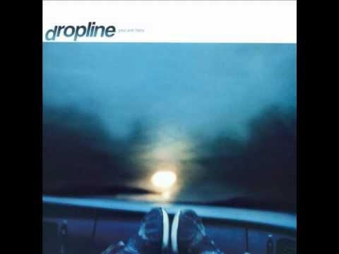 Dropline - Fallen Angel
