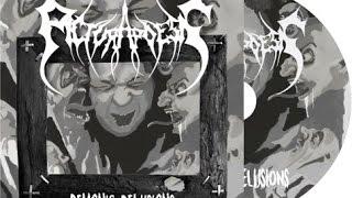 Pictura Poesis - Demonic Delusion