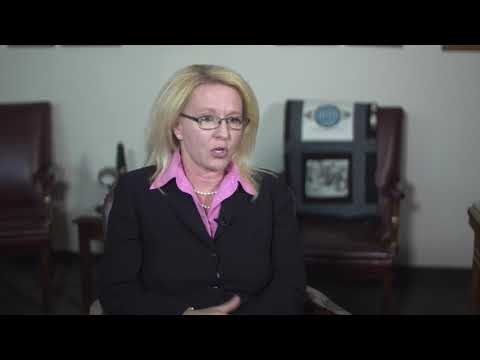 VNA Breast Cancer Patient Assistance Program and Legal Aid of Nebraska Resource Video