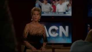 The Newsroom 2x07  -