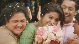 Un Samayal Arayil Latest Tamil Movie Part 4   Prakash Raj   Sneha