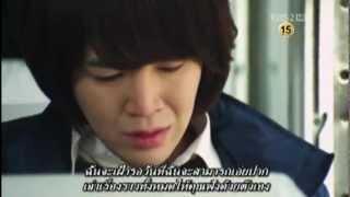 ปลายทาง Bodyslam (Korean movie Love rain Ost.)