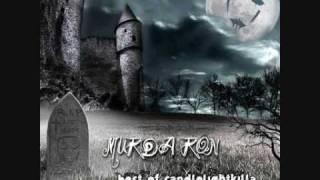 Murda Ron- Mondscheinsonate 5