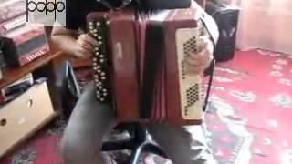 татарская песня баян