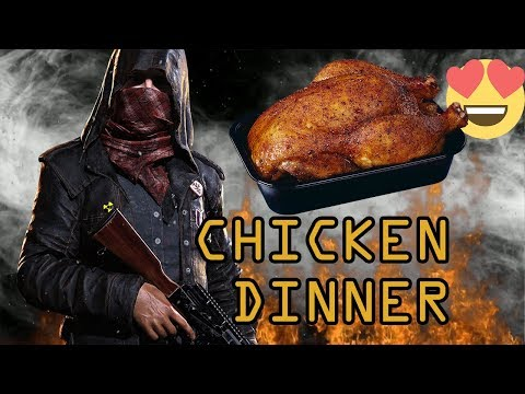 PUBG Morocco EP11 ! LAG + Chicken dinner with friends ! الدجاج الشهي  ههههه