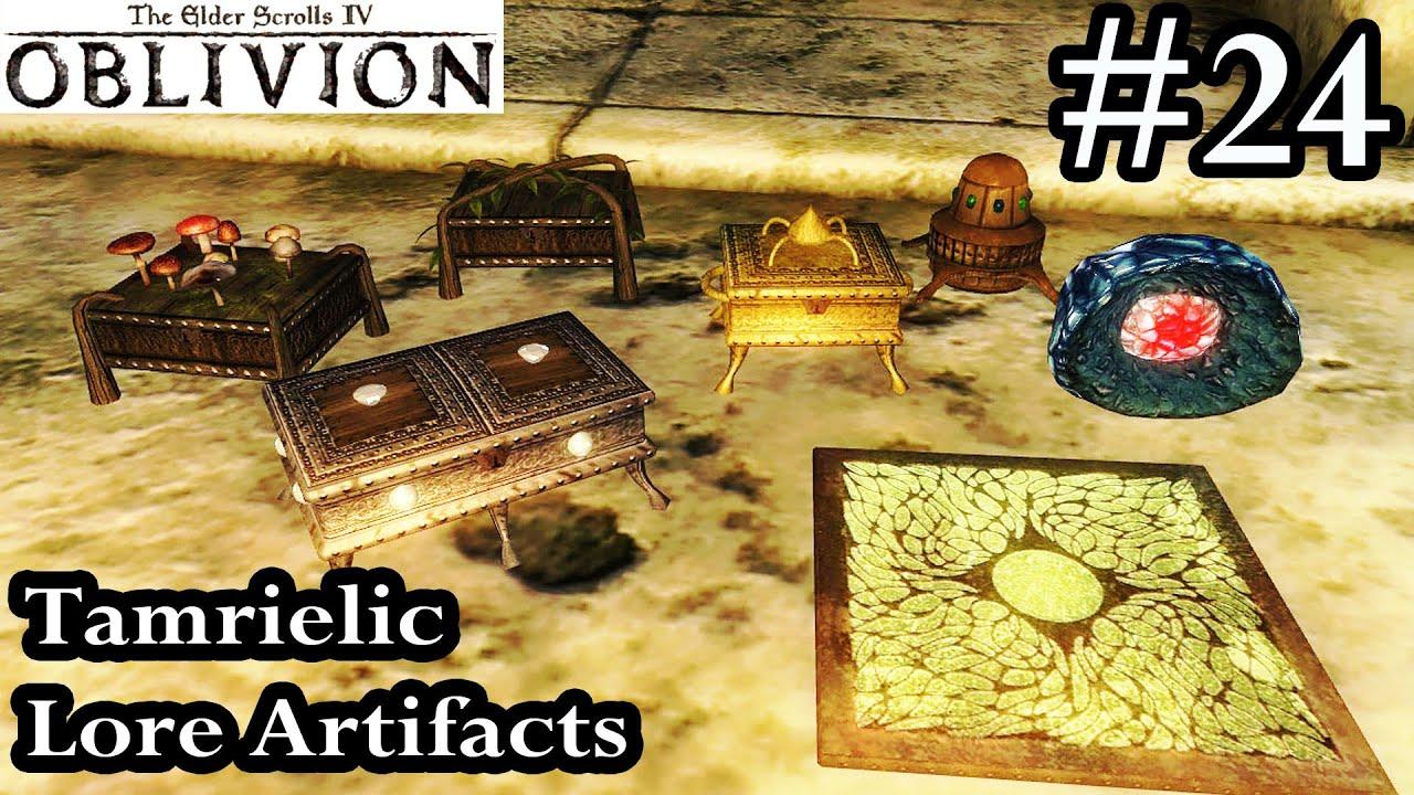 The elder scrolls iv: oblivion official strategy guide | ebay.