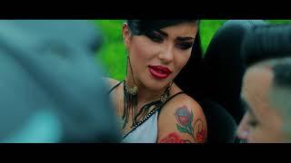 SAKE - HAI CA VIN SA TE IUBESC (OFICIAL VIDEO 2018 )