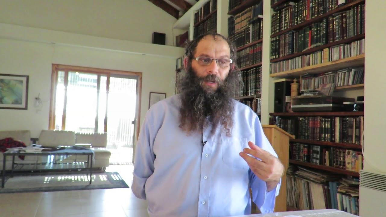 הרב נתן אופנר- מסילת ישרים (36)