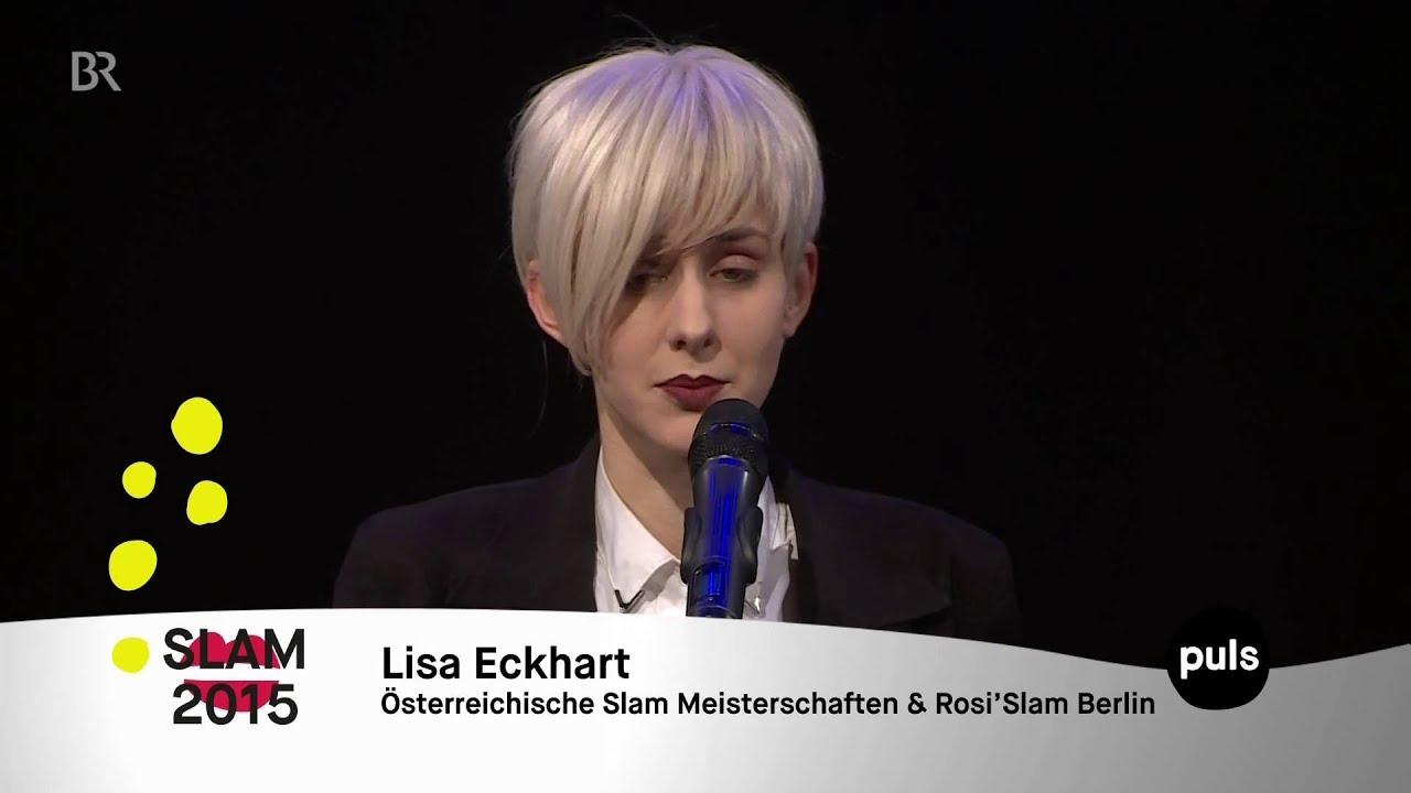 Eckhart Lisa