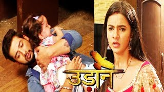 Serial Udaan 18th May 2018  Upcoming Twist  Full Episode  Bollywood Events
