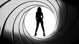 Bond Girl Names - Preston & Steve's Daily Rush