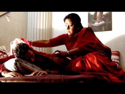 AMI BANGLAI GAN GAI BY NILUFAR BANU LILY